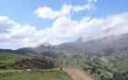 Kulturwandern am Bafasee und im Latmosgebirge (Karien)
